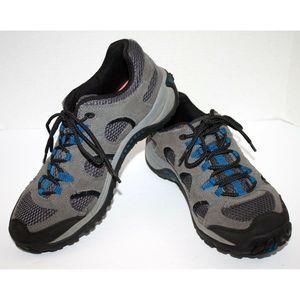 Merrell Castle Rock / Apollo J098351 Hiking Shoes